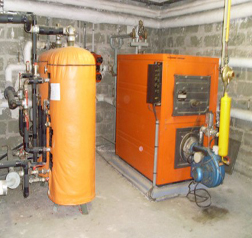 installation chaudiere gaz paris 4